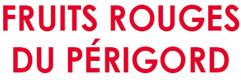 Fruits rouges du Périgord | Fraises, fruits rouges, fruits à coques