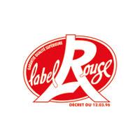 Producteur de marrons Label Rouge